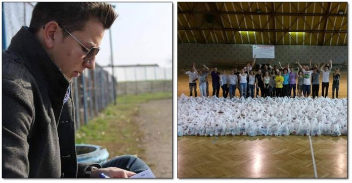 Libertatea presei, amenințată la Sânnicolau Mare: unui jurnalist i s-a interzis accesul la un eveniment sprijinit de primărie, Vocea Timisului