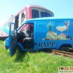 Accident-feroviar-pe-ruta-Timișoara-Nerau02