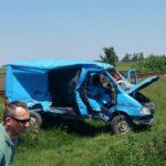Accident-feroviar-pe-ruta-Timișoara-Nerau05