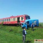 Accident-feroviar-pe-ruta-Timișoara-Nerau07