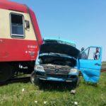Accident-feroviar-pe-ruta-Timișoara-Nerau12