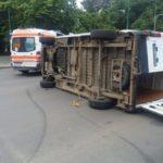 Accident-in-centrul-Timisoarei2