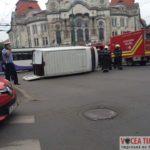 Accident-in-centrul-Timisoarei3