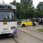 Accident-in-centrul-Timisoarei7