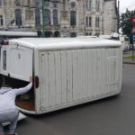 Accident-in-centrul-Timisoarei8