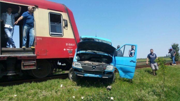 Accident-tren-Gottlob-1