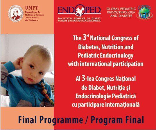 Congres-Național-de-Diabet1