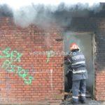 Incendiu-la-o-clădire-dezafectată04