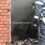 Incendiu-la-o-clădire-dezafectată11