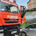 Incendiu-la-o-clădire-dezafectată12