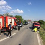 accident-sandra-lovrin-1