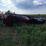 accident-sandra-lovrin-2
