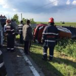 accident-sandra-lovrin-3