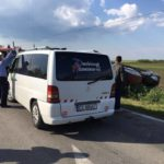 accident-sandra-lovrin-4