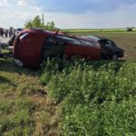 accident-sandra-lovrin-5