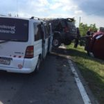 accident-sandra-lovrin-6