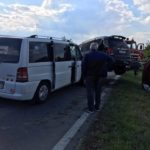 accident-sandra-lovrin-7