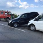 accident-sandra-lovrin-8