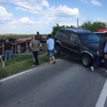 accident-sandra-lovrin-9