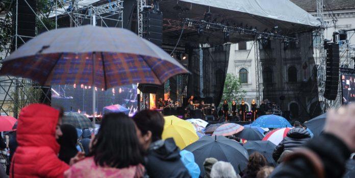 concert-Julio-Iglesias-4