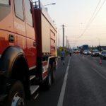 Accident-TIR-Calea-Lugojului-stalp-3