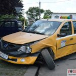 Accident-pe-strada-Infratirii1
