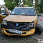 Accident-pe-strada-Infratirii2