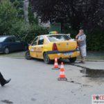 Accident-pe-strada-Infratirii3