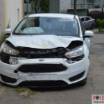 Accident-pe-strada-Infratirii4