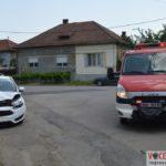 Accident-pe-strada-Infratirii5