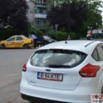 Accident-pe-strada-Infratirii6