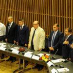 Consiliul-Judetean-Timis-a-fost-validat-1