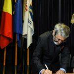 Consiliul-Judetean-Timis-a-fost-validat-12