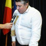 Consiliul-Judetean-Timis-a-fost-validat-14