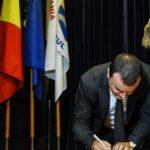 Consiliul-Judetean-Timis-a-fost-validat-15