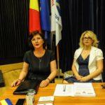 Consiliul-Judetean-Timis-a-fost-validat-2
