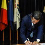 Consiliul-Judetean-Timis-a-fost-validat-20