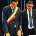 Consiliul-Judetean-Timis-a-fost-validat-29