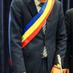 Consiliul-Judetean-Timis-a-fost-validat-30
