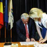Consiliul-Judetean-Timis-a-fost-validat-6