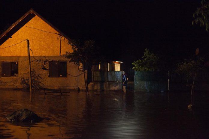 Inundatii-Denta-Rovinita-Mare-6