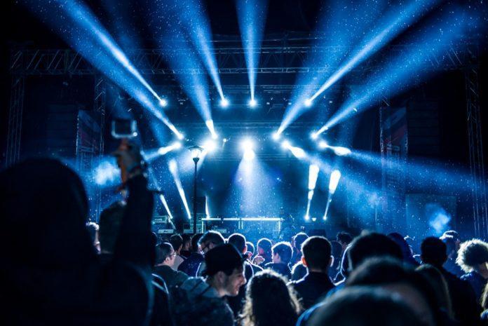 Revolution-Festival-3