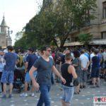 Timișorenii-au-ieșit-în-stradă10