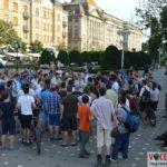 Timișorenii-au-ieșit-în-stradă11