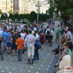 Timișorenii-au-ieșit-în-stradă12
