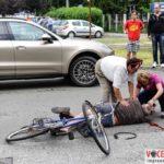 biciclist-de-70-de-ani-la-spital02