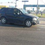 șofer-extrem-de-beat-și-fără-permis-3