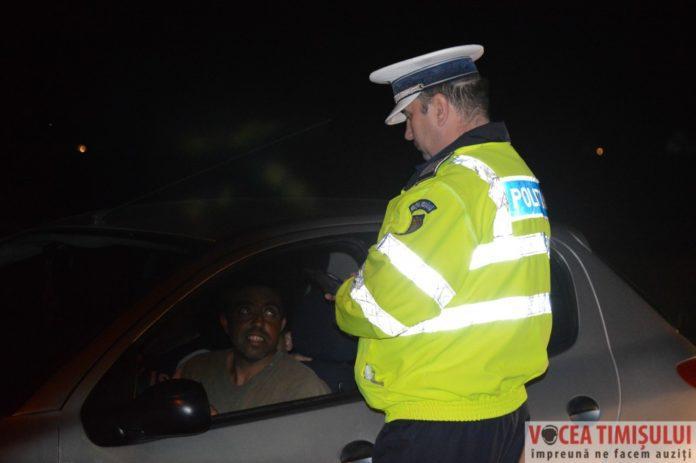 Acțiune-în-forță-a-polițiștilor05