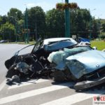 Accident-Michelangelo1-1