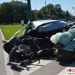 Accident-Michelangelo2